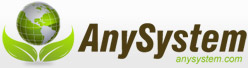 AnySystem